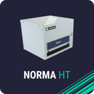 NORMA HT CELL COUNT VIABILITY