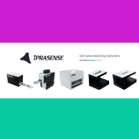 Products Iprasense